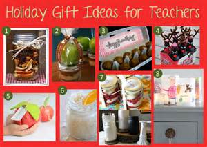33 best images of gift ideas for kindergarten teacher
