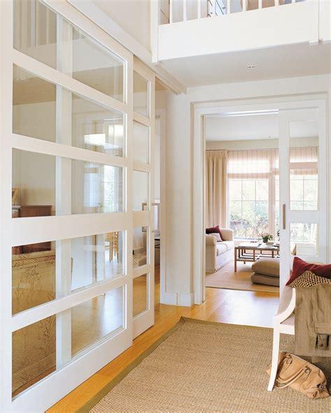 armario patio interior reformar patio interior en cocina puertas puertas