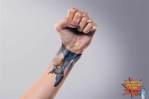 3d small tattoo 60 best 3d tattoos meanings ideas and designs for 2016