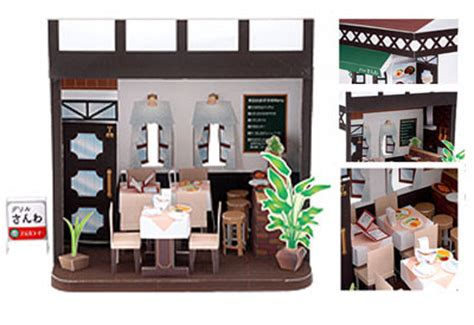 doll house restaurant doll house restaurant 28 images 17 best images about amazing doll houses on