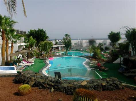 apartments parque tropical lanzarotepuerto del carmen resort reviews  price