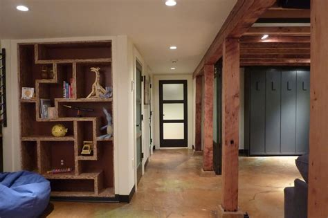 renovation basement remodeling atlanta jeffsbakery