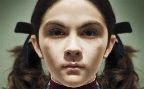 film horror terbaru di xx1 film horror da vedere la top five dei bambini pi 249