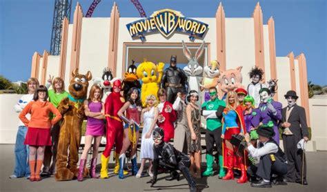 theme park vouchers gold coast village roadshow to sell gold coast theme park land afr com