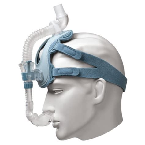 cpap comfortlite 2 cushion and nasal pillow cpap