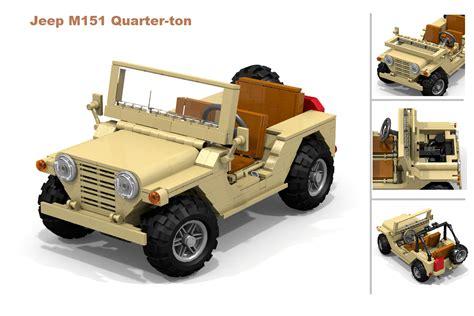 jurassic park jeep instructions 100 jurassic park jeep wrangler instructions