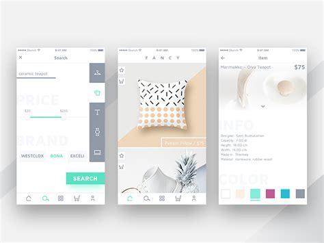 sketch app stitch ui kit sketch freebie free resource for sketch sketch app sources