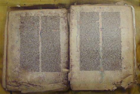 testi sacri buddisti libri sacri by tiziano matteucci diamante i