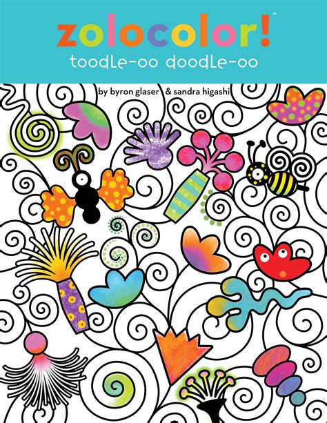 home design doodle book doodle art coloring books