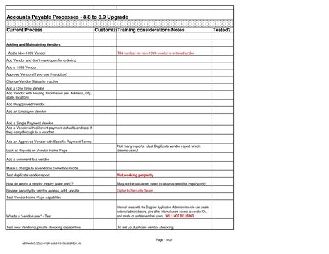 Vendor Invoice Template Hardhost Info Payment Reconciliation Template Excel