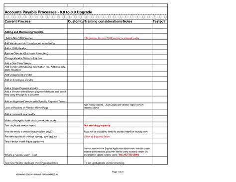 supplier reconciliation template invoice reconciliation template invoice template ideas