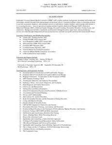 Behavioral Therapist Sle Resume by Health Worker Resume Sales Worker Lewesmr