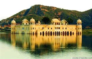 Tourist Attractions In 10 Best Tourist Attractions In India Tripizia