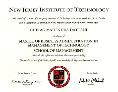 Mba Recognition recognition chirag dattani search engine marketing