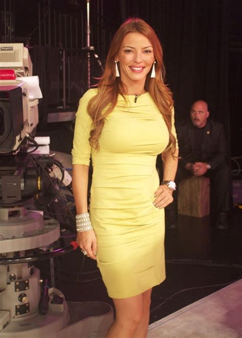 mob wives hairstyles 49 best images about drita pure beauty on pinterest