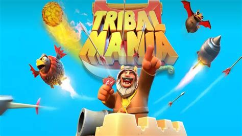 mania hack apk tribal mania v1 4 apk mod bazardellevante