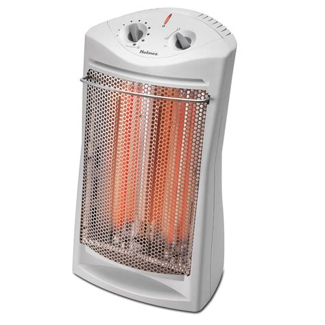 holmes hqh nu infrared quartz tower heater