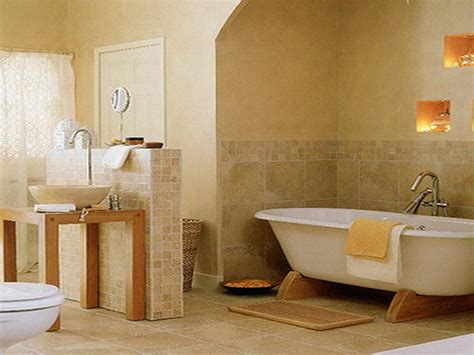 Wall Colors For Bathrooms by Color Ideas For Bathroom Walls How To Choose The Right