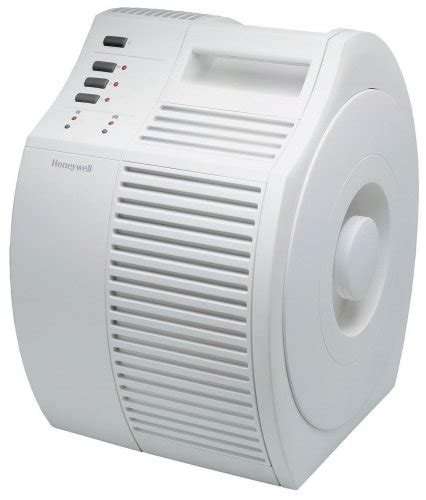 honeywell 17000 s air purifier review the air geeks reviews of air conditioners