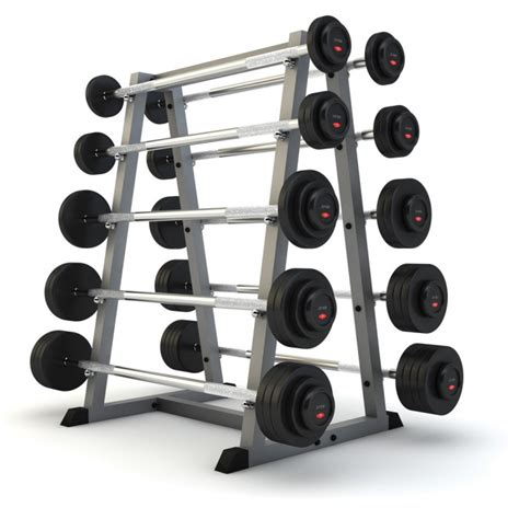 Barbell Fitnes equipment names pictures 2018 organized w prices