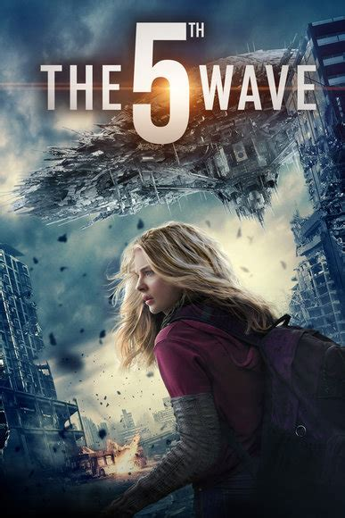 the 5th wave the the 5th wave sony pictures