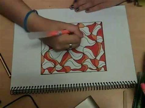 davalprof pinturas abstractas youtube figuras abstractas faciles de dibujar imagui