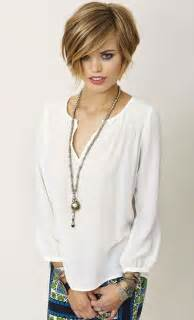 shaggy bob for thin hair hot shaggy bob haircuts hairstyles 2017 hair colors and