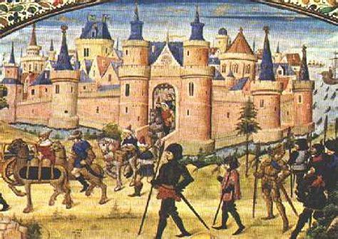 imagenes artisticas de la edad media prima dello stato il medioevo della libert 224 libertycorner