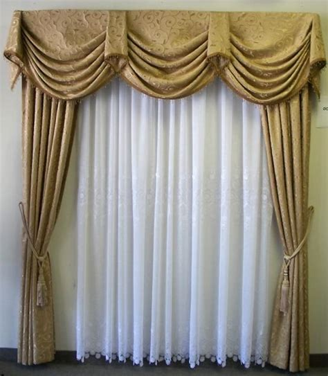 what are draperies western window coverings limited valances