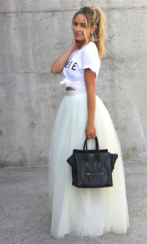 Celfie Dress 25 best ideas about tulle skirts on