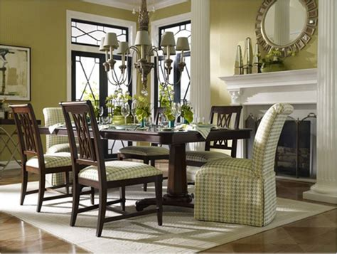 ethan allen dining room chairs home furniture design
