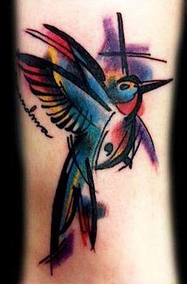 watercolor tattoos ontario watercolor wood toronto ontario canada