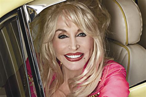 Dolly Parton Is A Backwoods by Dolly Parton Brings Pop And Country Career Spanning