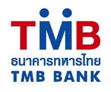 tmb bank phone number tmb logo of fabrics ช ดราตร