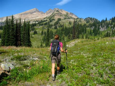 best hiking best iphone apps for hiking firefold