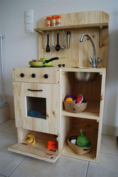 diy cuisine enfant les 7 meilleures images 224 propos de diy cuisine enfants