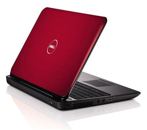 dell  laptop  xcitefunnet