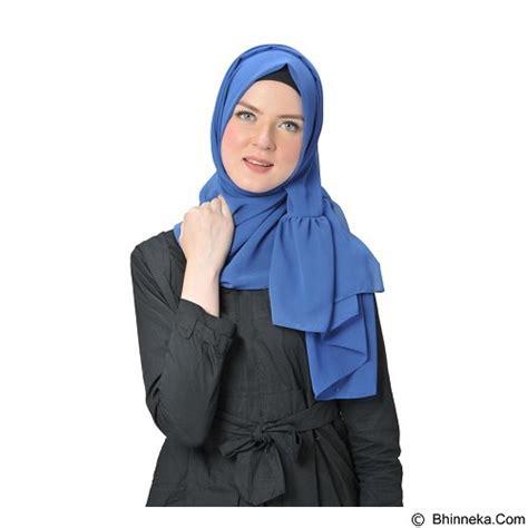 Ceruty Tatuis Green Damour 049 jual tatuis d amour 049 blue merchant murah bhinneka