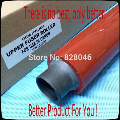 Drum Toner Canon Npg 30 31 Irc 4080 4580 5180 0257b003aa Drum Unit Compare Prices On Canon Ir C4080 Shopping Buy Low