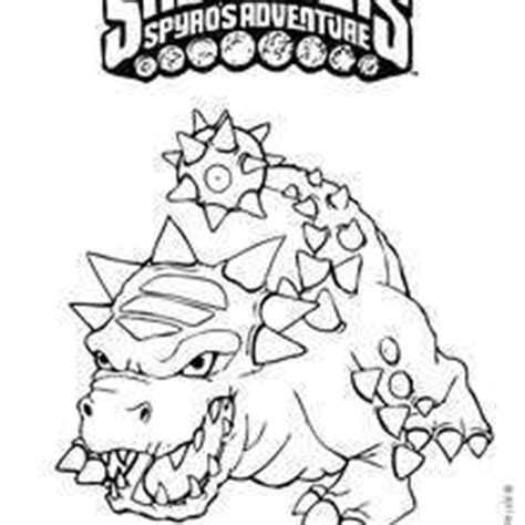 trigger happy coloring pages hellokids com