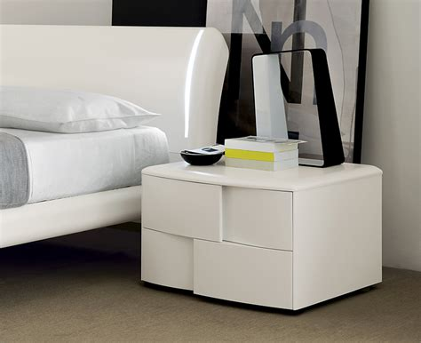 Small Tv Stand For Bedroom furniture mind contemporary furniture modern furniture