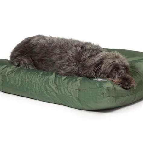 washable dog beds washable dog bed hom decor