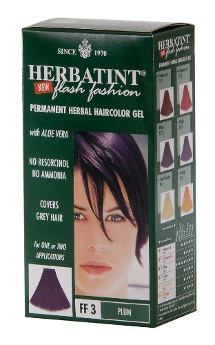 hair dyes that are ppd free semi permanent hair color ppd free hair color ideas 2016