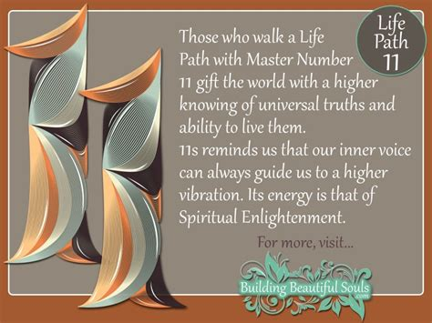 numerology 11 life path number 11 numerology meanings