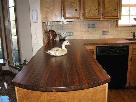 bathroom countertops other than granite granite countertop overlay and other ideas the wooden houses