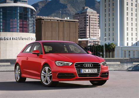 Audi Umsatz by Audi Konzern Setzt Im Ersten Quartal Neue Bestmarken Bei