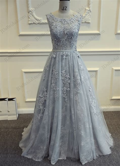 funky designer wedding dresses funky evening gowns prom dresses prom gown boutique prom