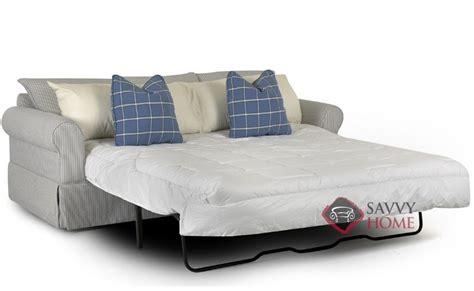 sofa beds philadelphia philadelphia fabric queen by savvy is fully customizable