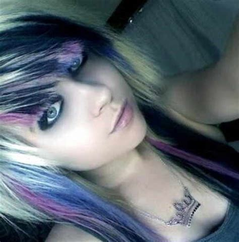 fotos de emos chicas 108 by calveth on deviantart fotos de chicas emos look emo dogguie