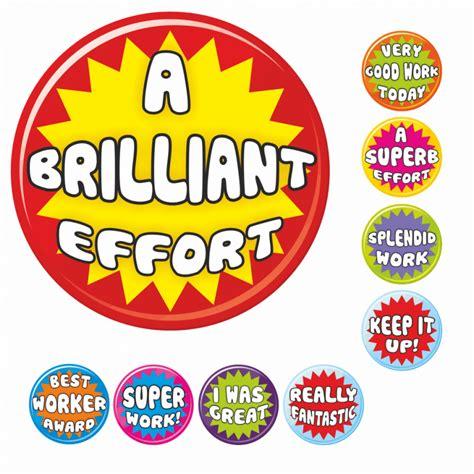 Aufkleber Schule by Mini Motivation Stickers School Stickers For Teachers